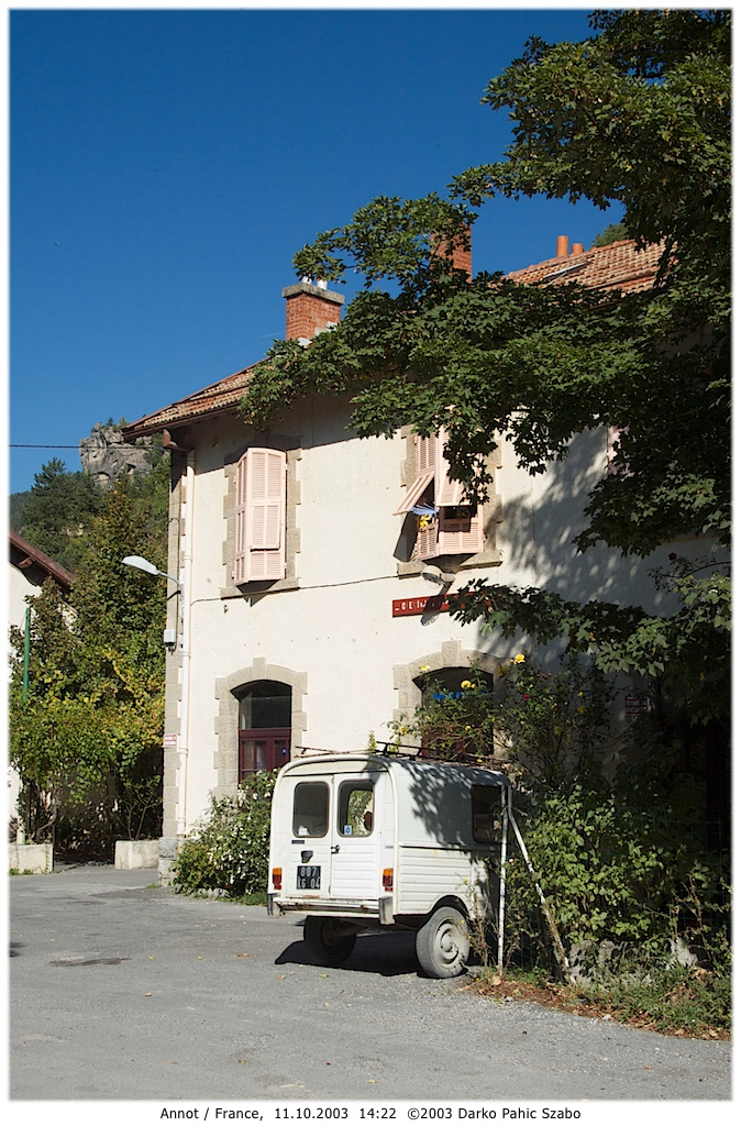 20031011 0774 Annot