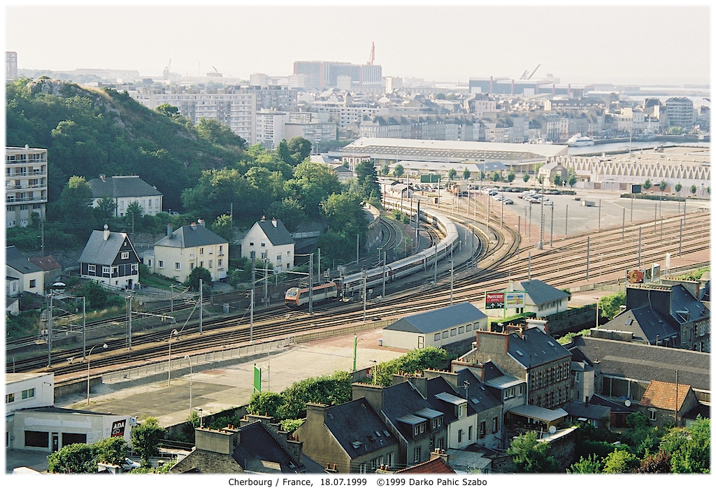 19990718 Cherbourg 02