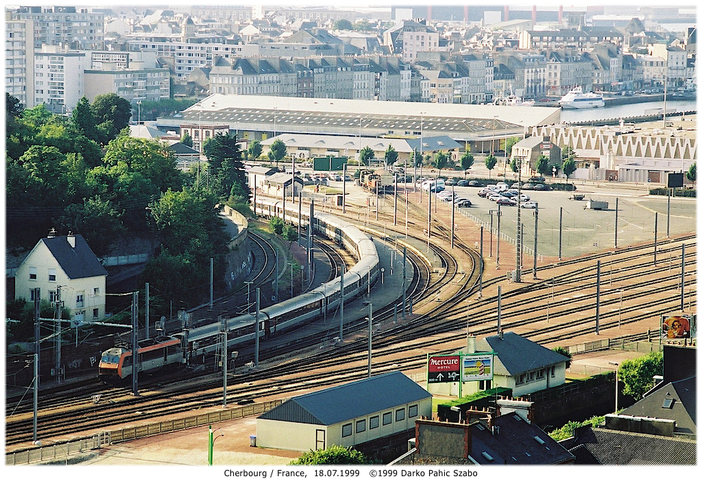 19990718 Cherbourg 05