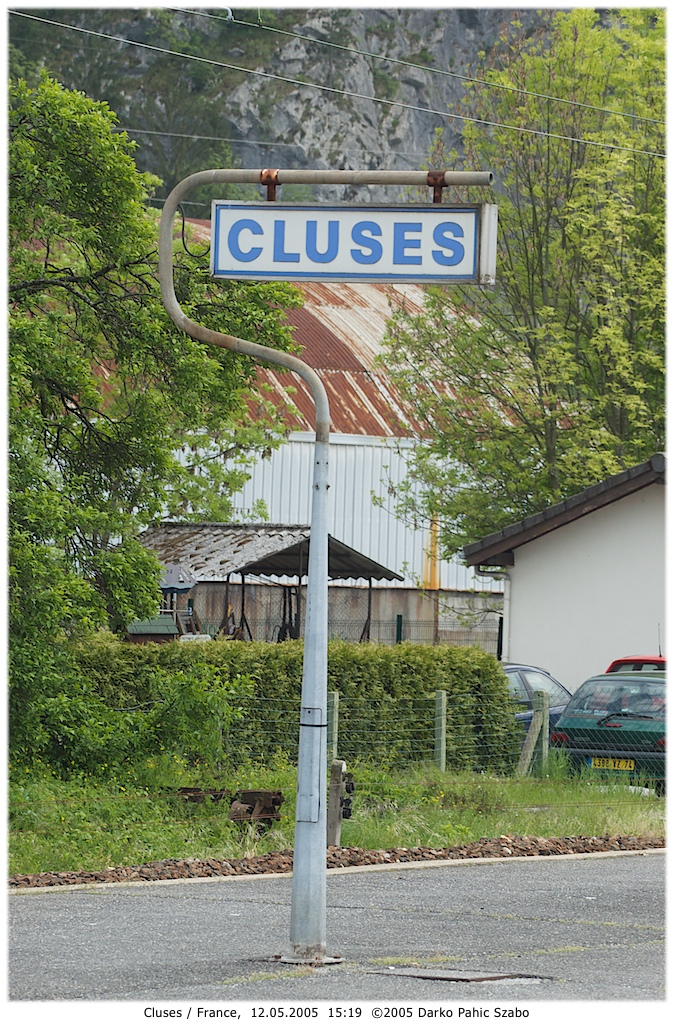 20050512 1666 Cluses
