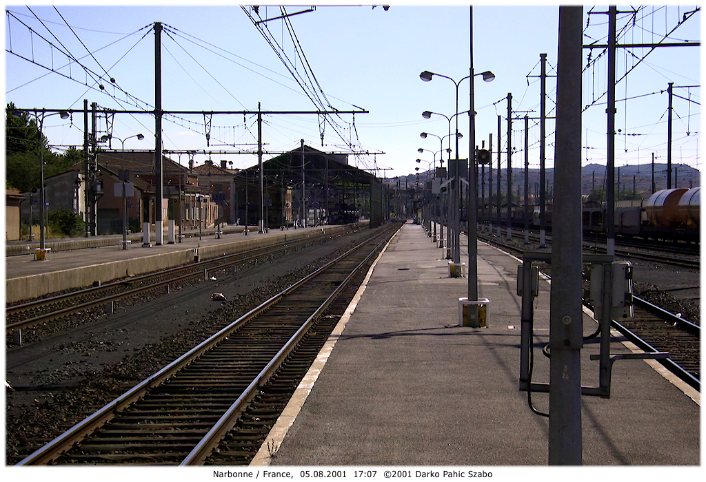 200108054 Narbonne 06