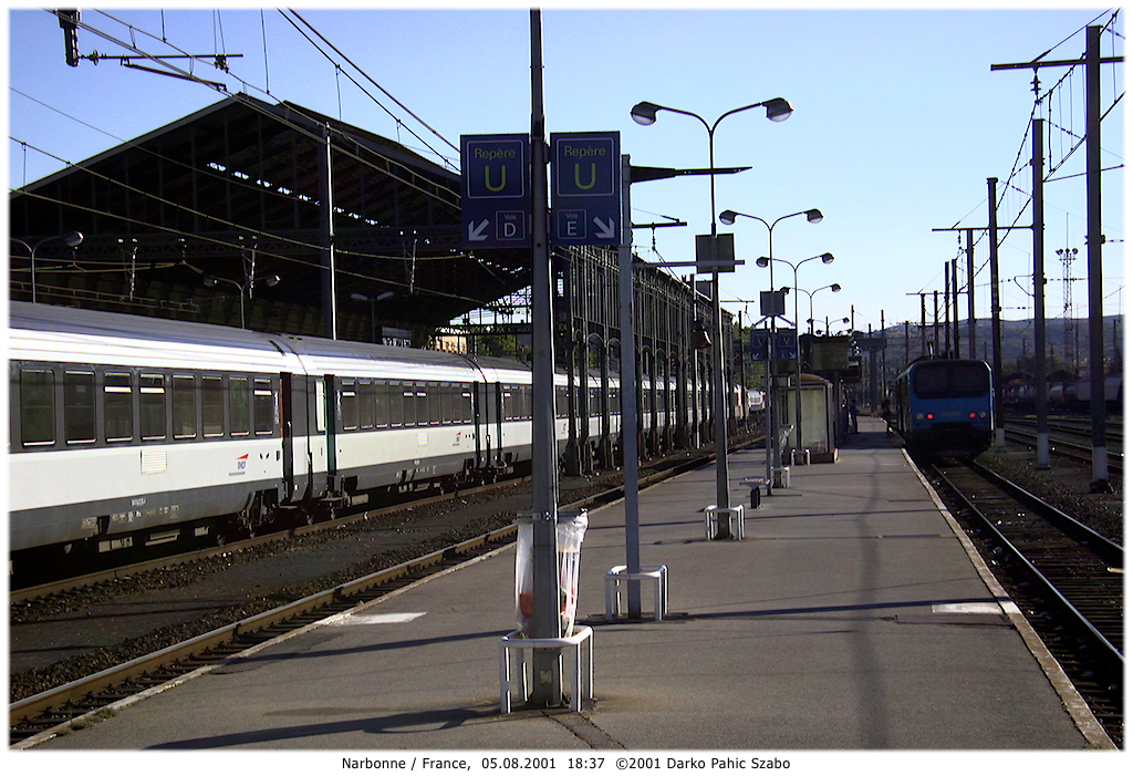200108054 Narbonne 07