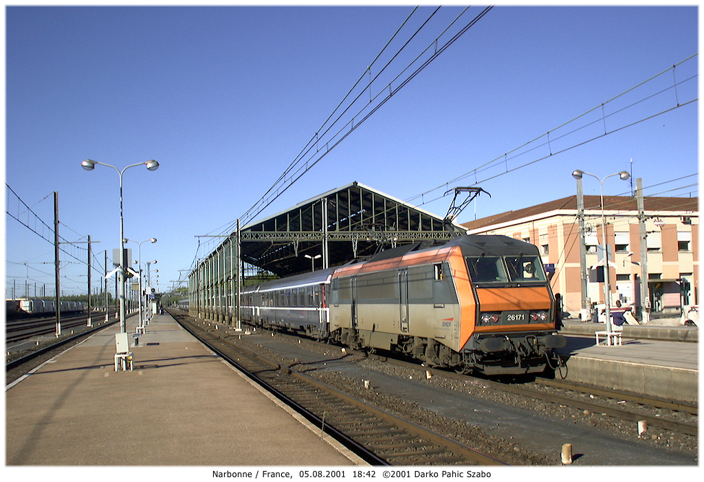 200108054 Narbonne 12