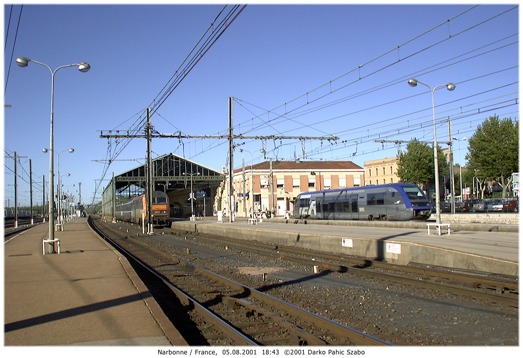 200108054 Narbonne 14