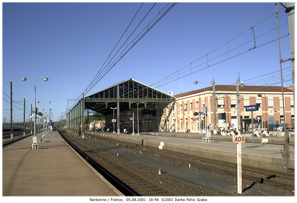 200108054 Narbonne 17