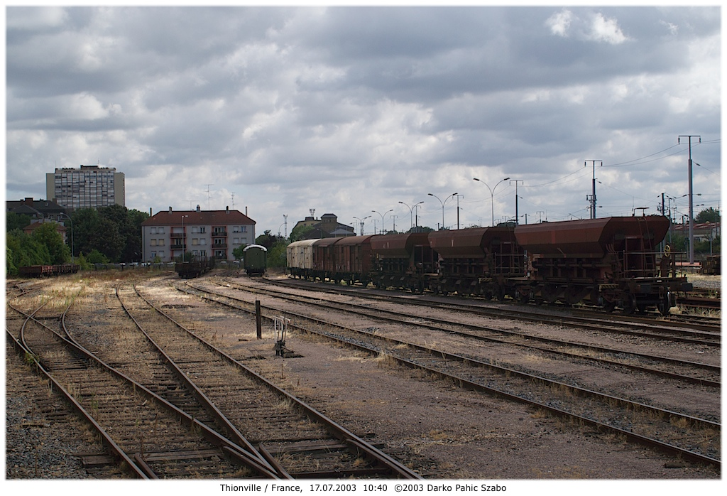 20030717 1445 Thionville