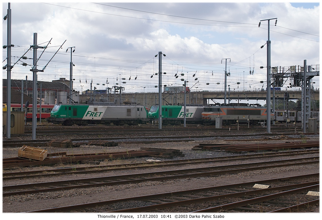 20030717 1454 Thionville