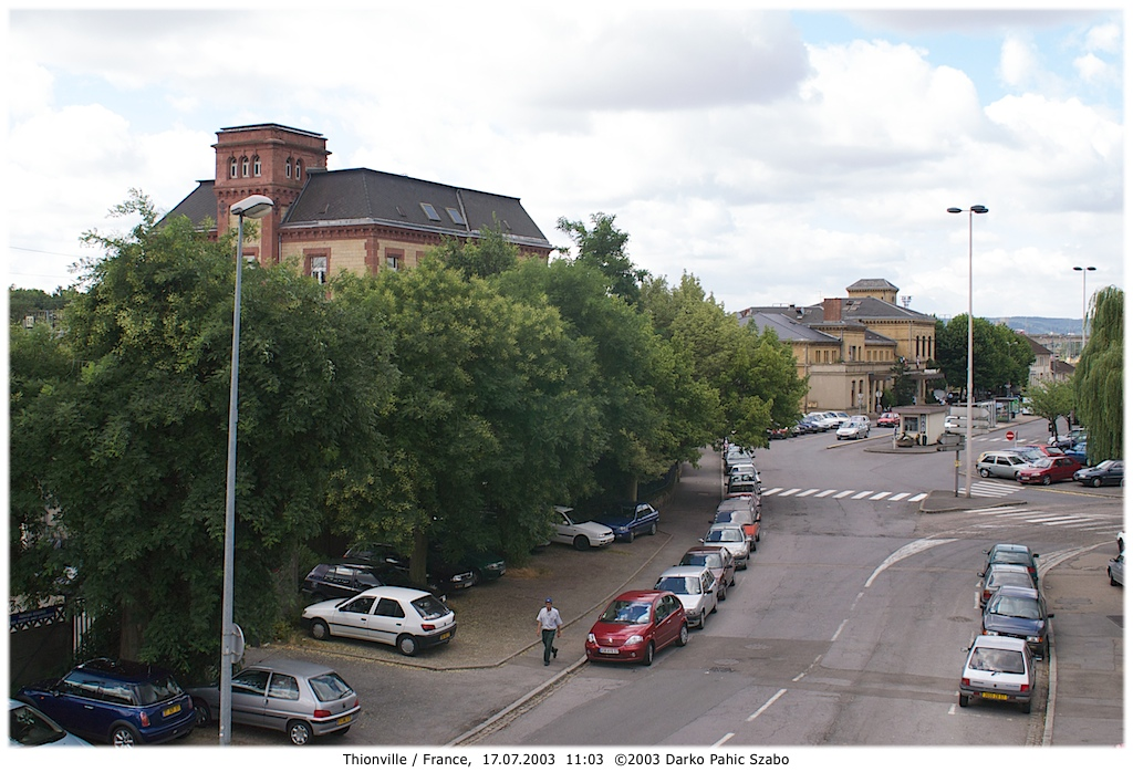20030717 1462 Thionville