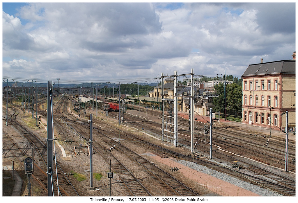 20030717 1466 Thionville