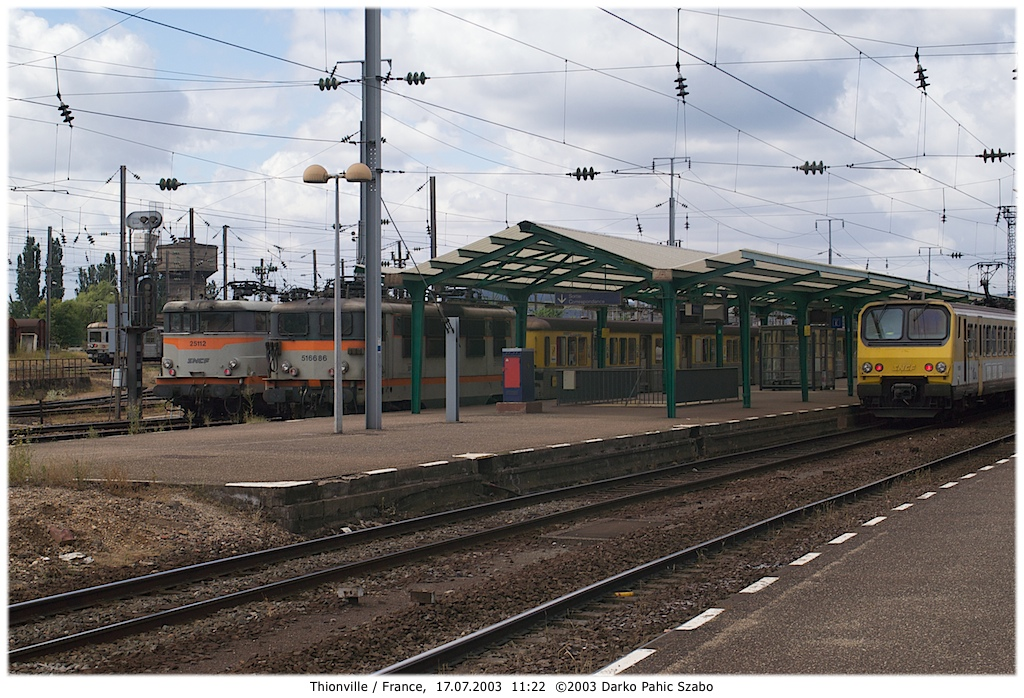 20030717 1504 Thionville