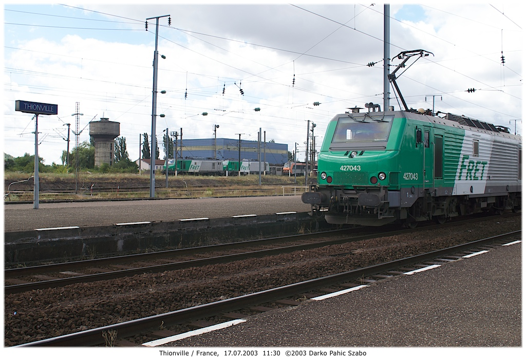 20030717 1552 Thionville