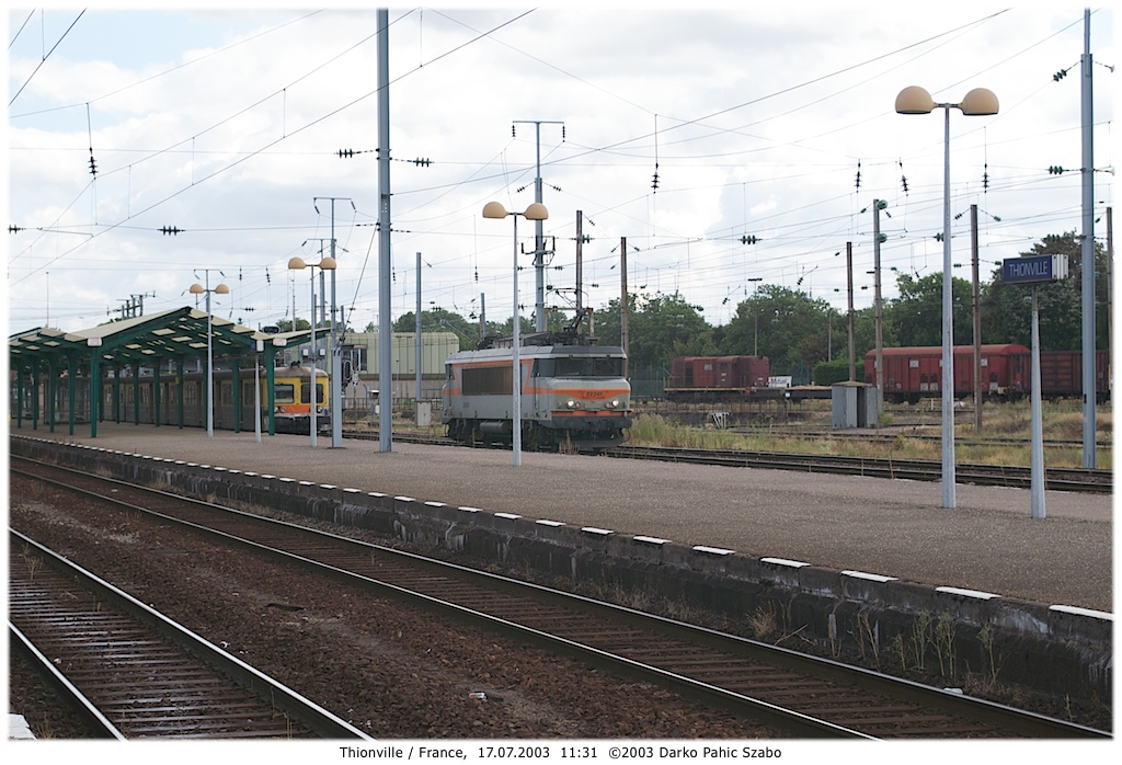 20030717 1565 Thionville