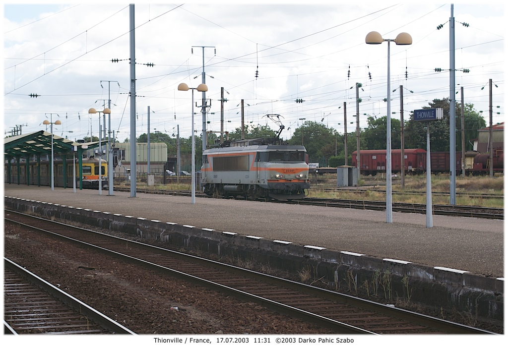 20030717 1566 Thionville
