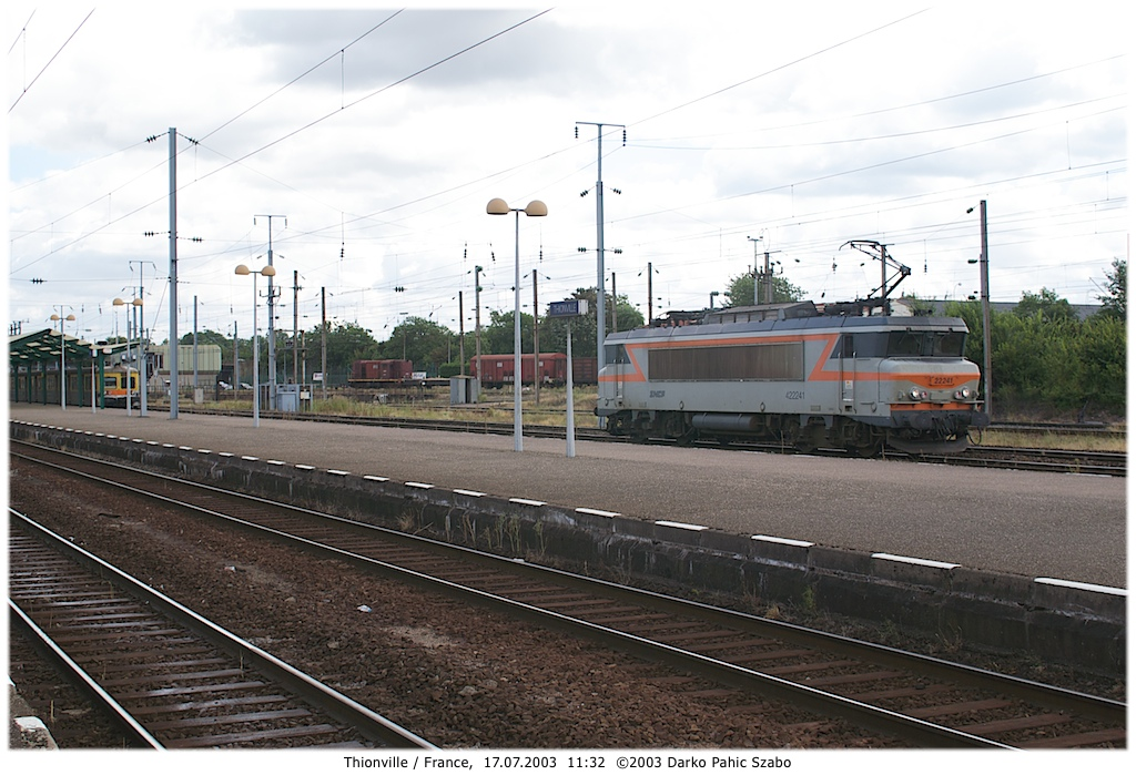 20030717 1567 Thionville