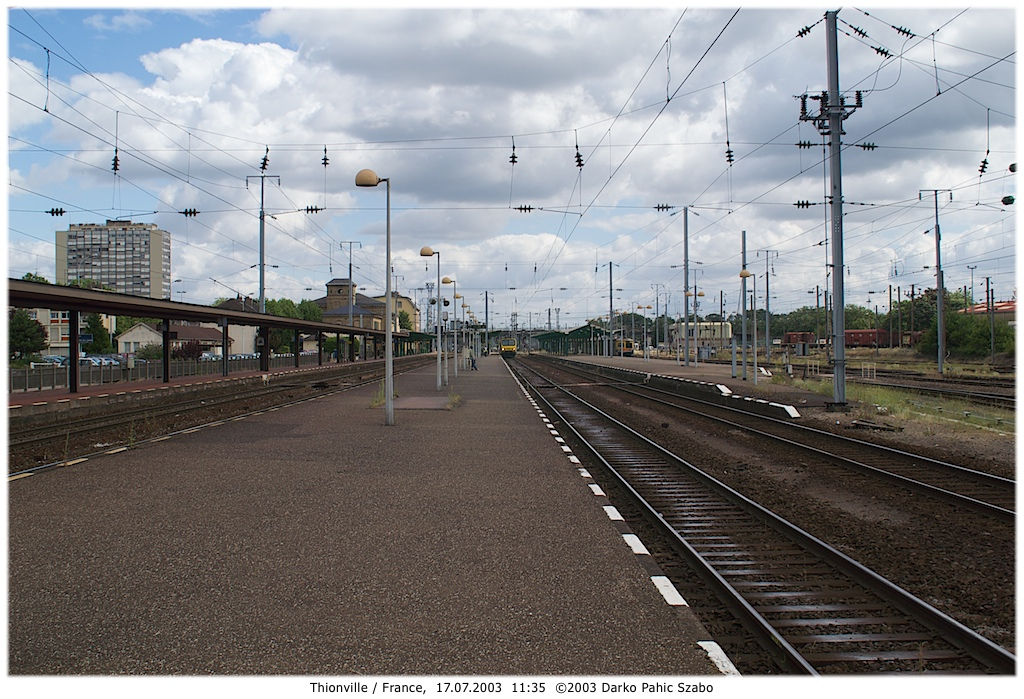 20030717 1576 Thionville