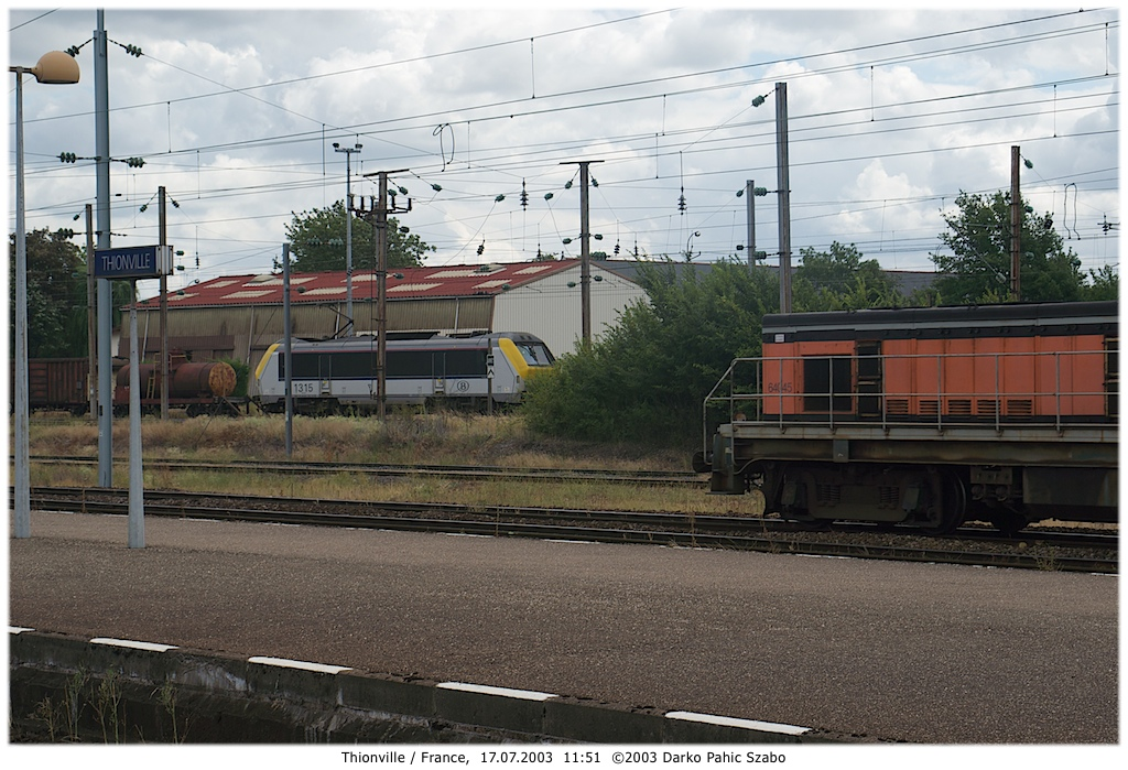 20030717 1636 Thionville