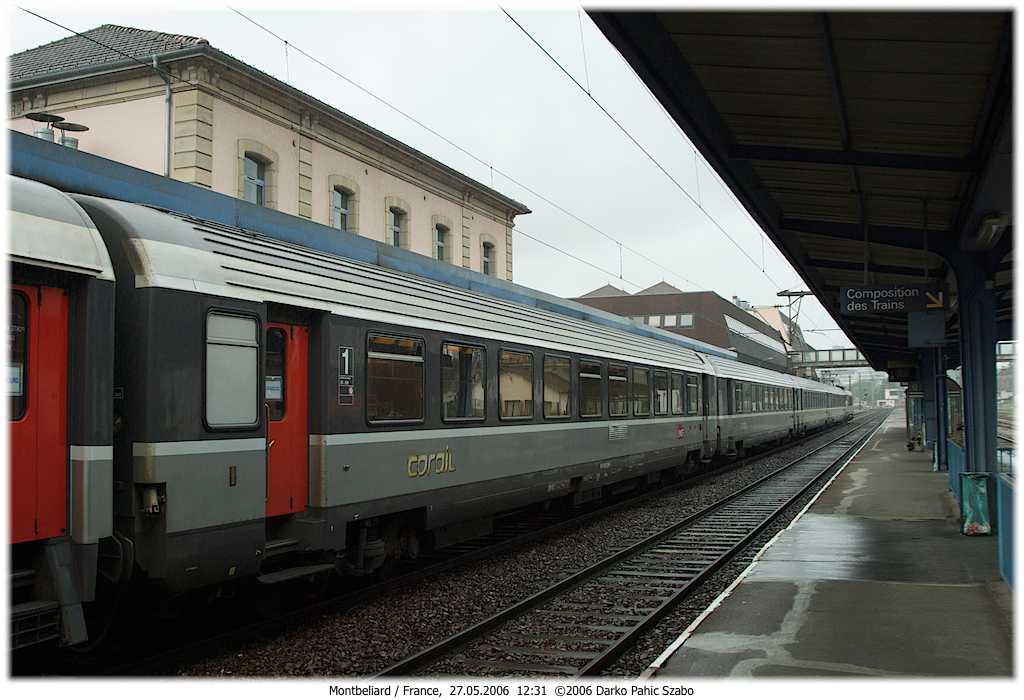 20060527 Montbeliard 1142