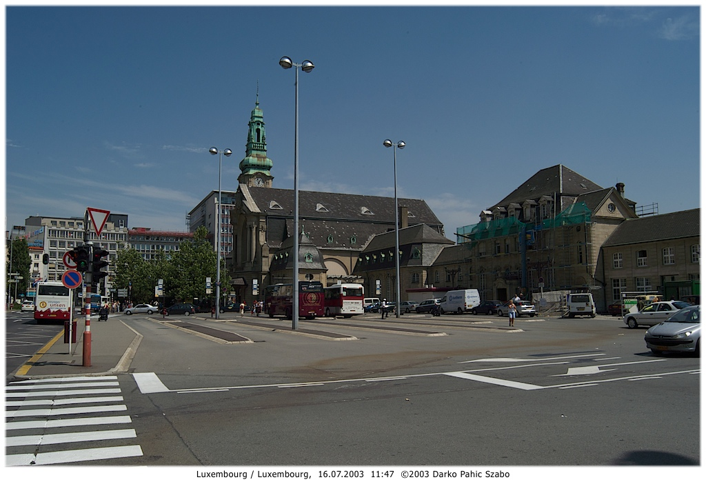 20030716 0982 Luxembourg