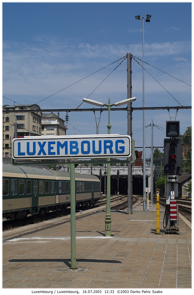 20030716 1056 Luxembourg