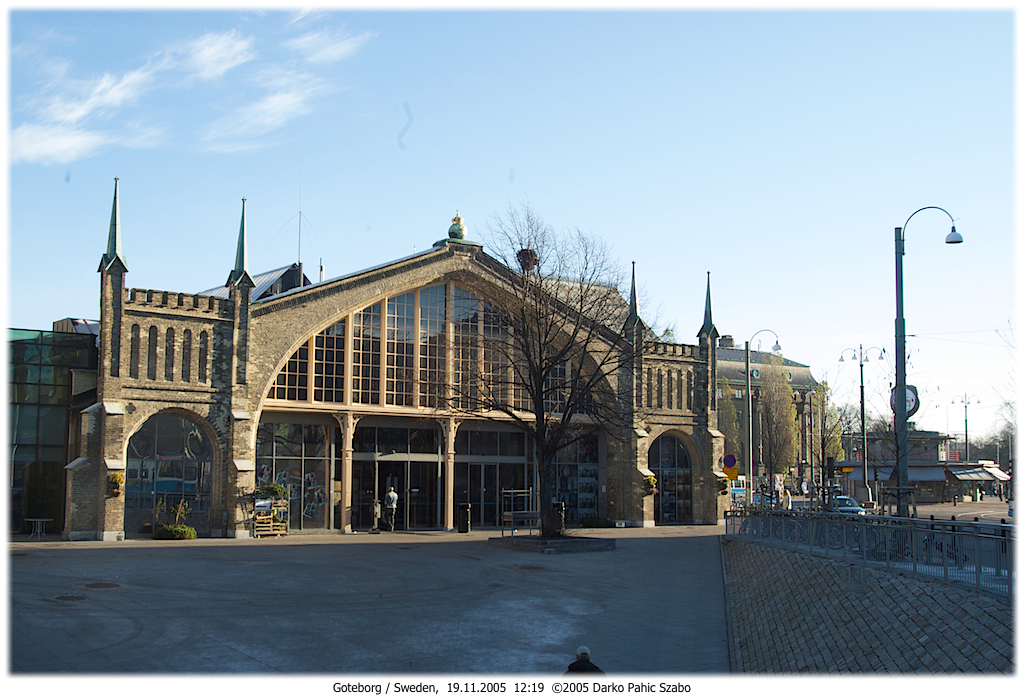 20051119 Goteborg Central 001