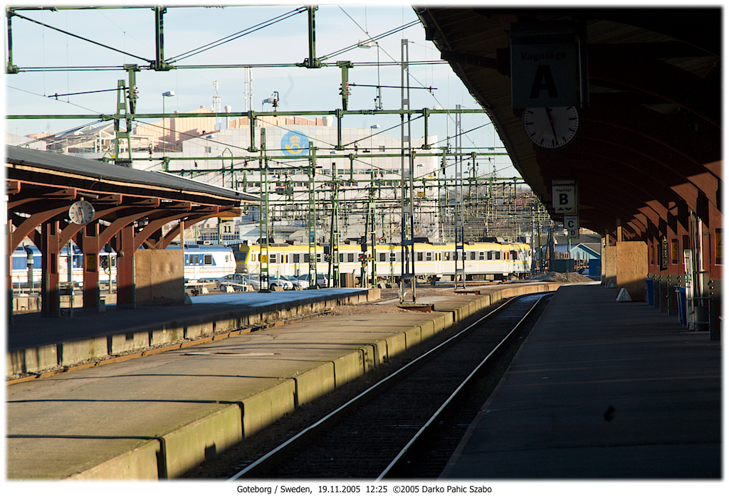 20051119 Goteborg Central 007