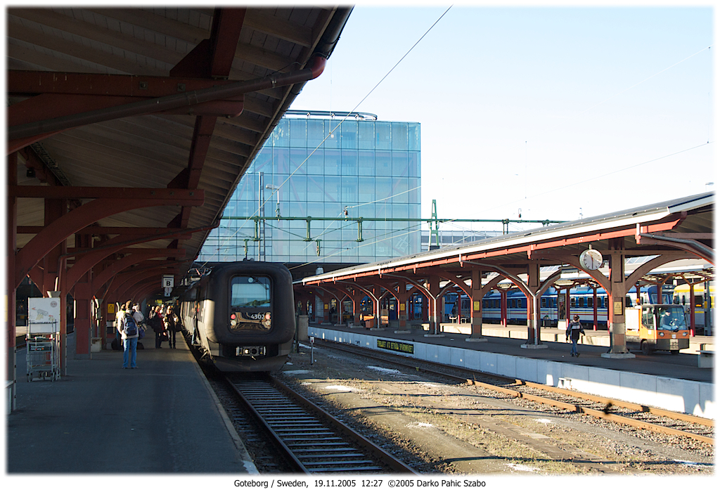 20051119 Goteborg Central 008