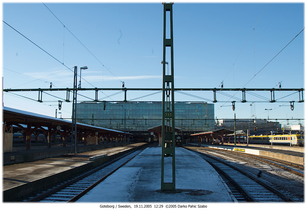 20051119 Goteborg Central 015