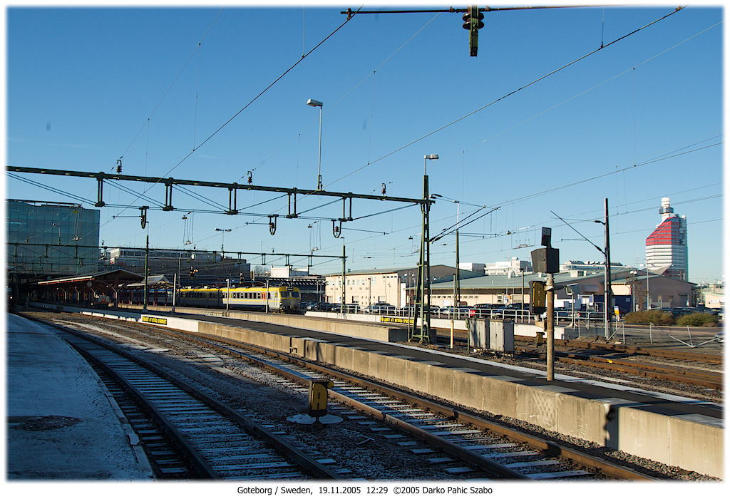 20051119 Goteborg Central 018