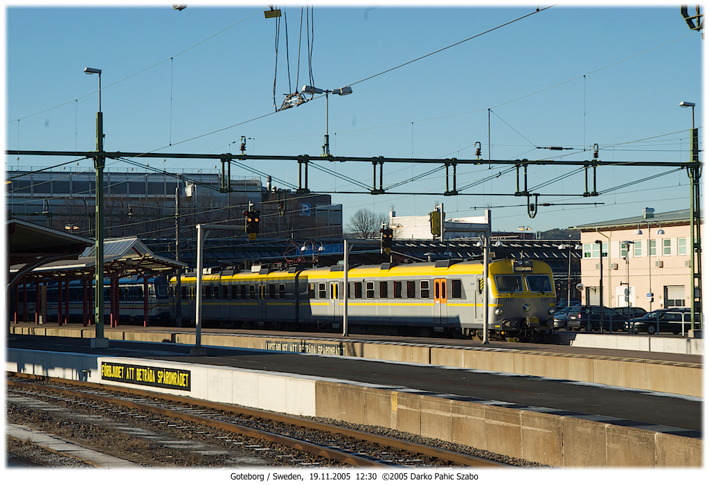 20051119 Goteborg Central 022