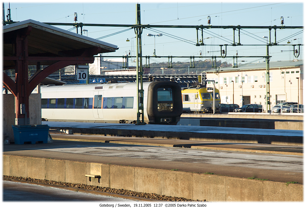 20051119 Goteborg Central 027