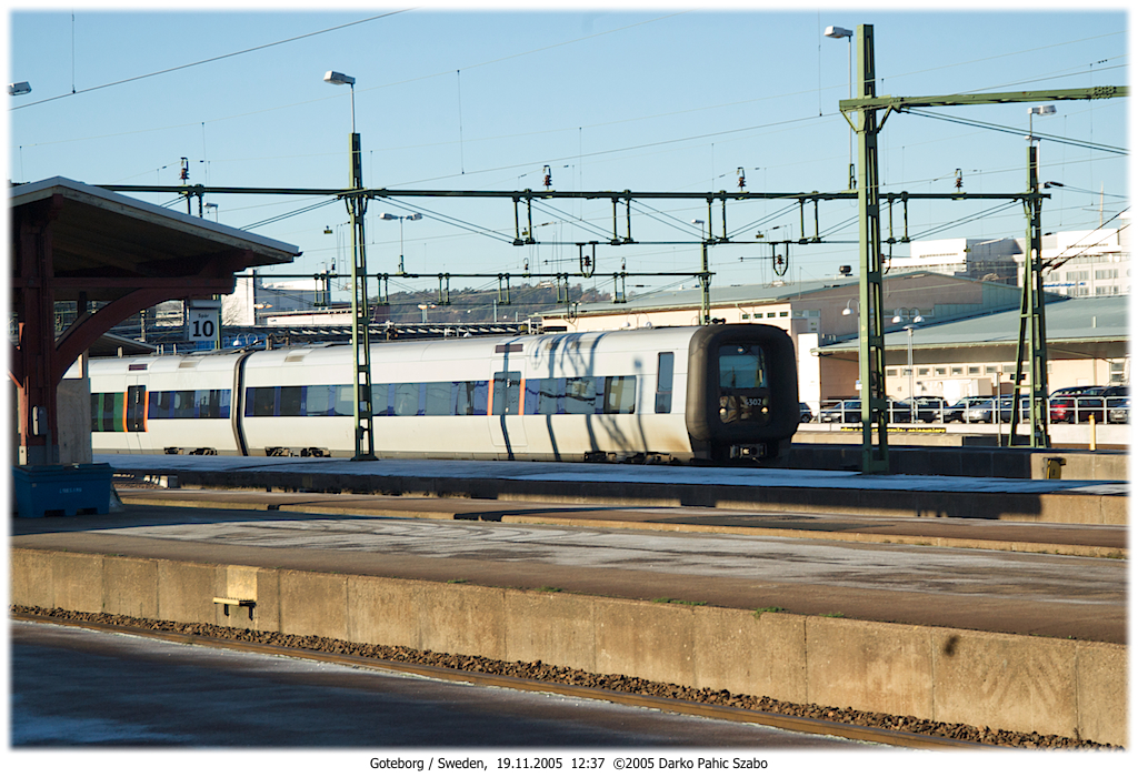20051119 Goteborg Central 029