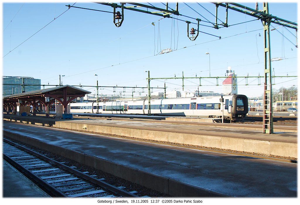 20051119 Goteborg Central 031