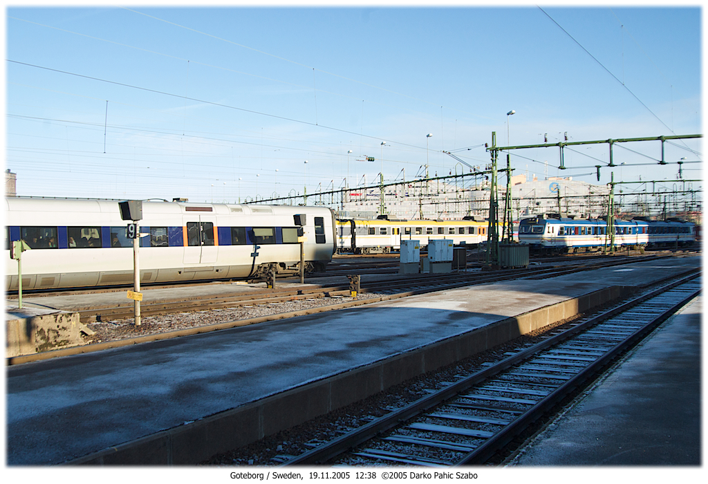 20051119 Goteborg Central 032