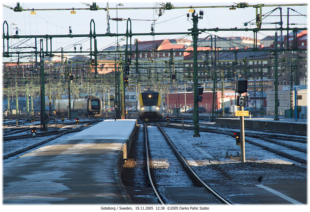 20051119 Goteborg Central 033