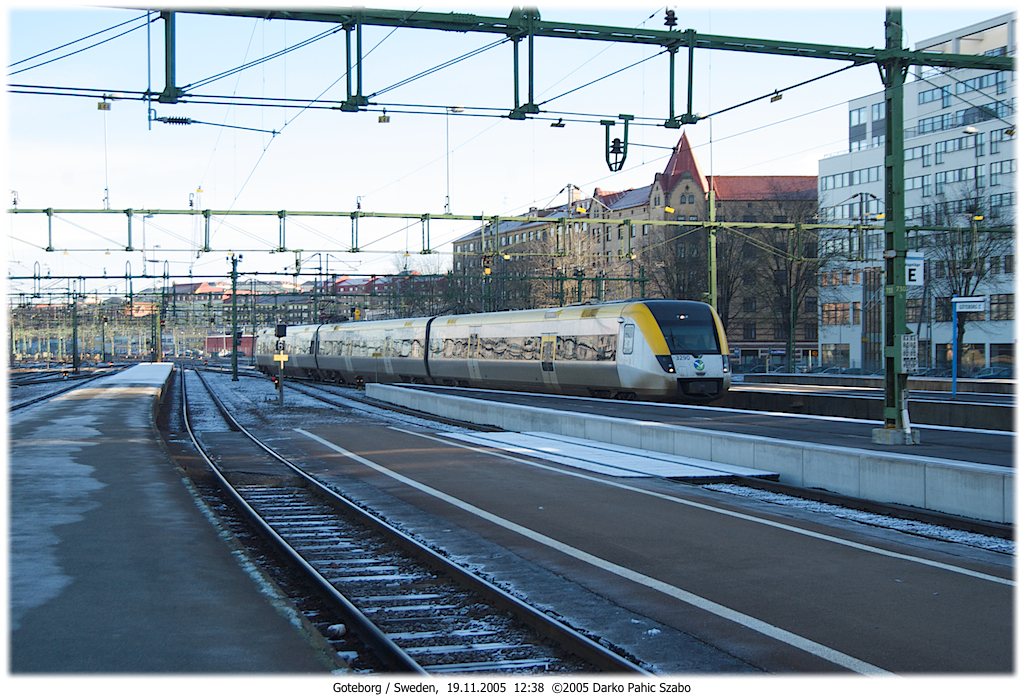 20051119 Goteborg Central 035