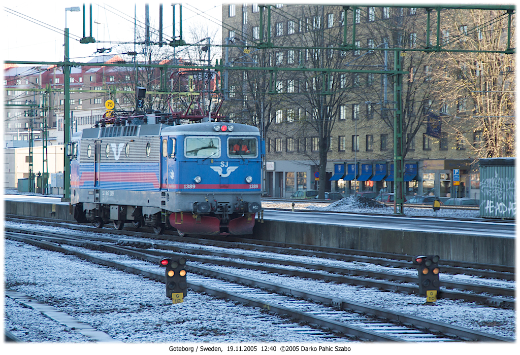 20051119 Goteborg Central 037