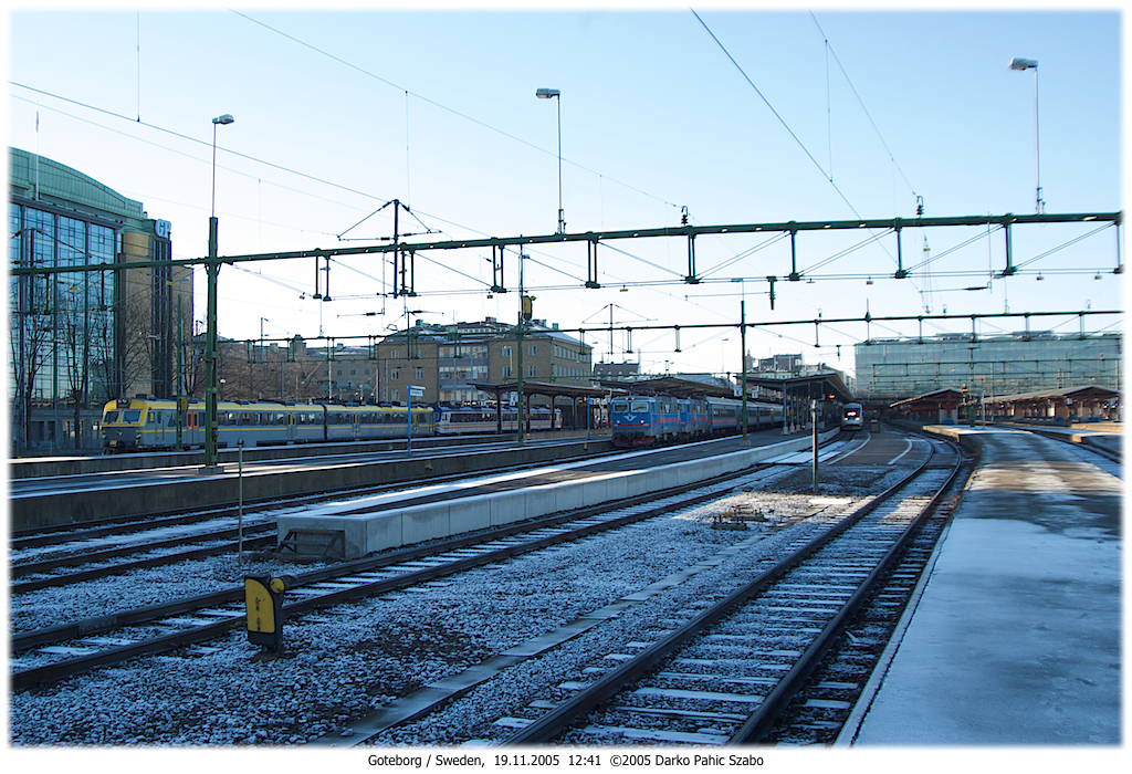 20051119 Goteborg Central 042
