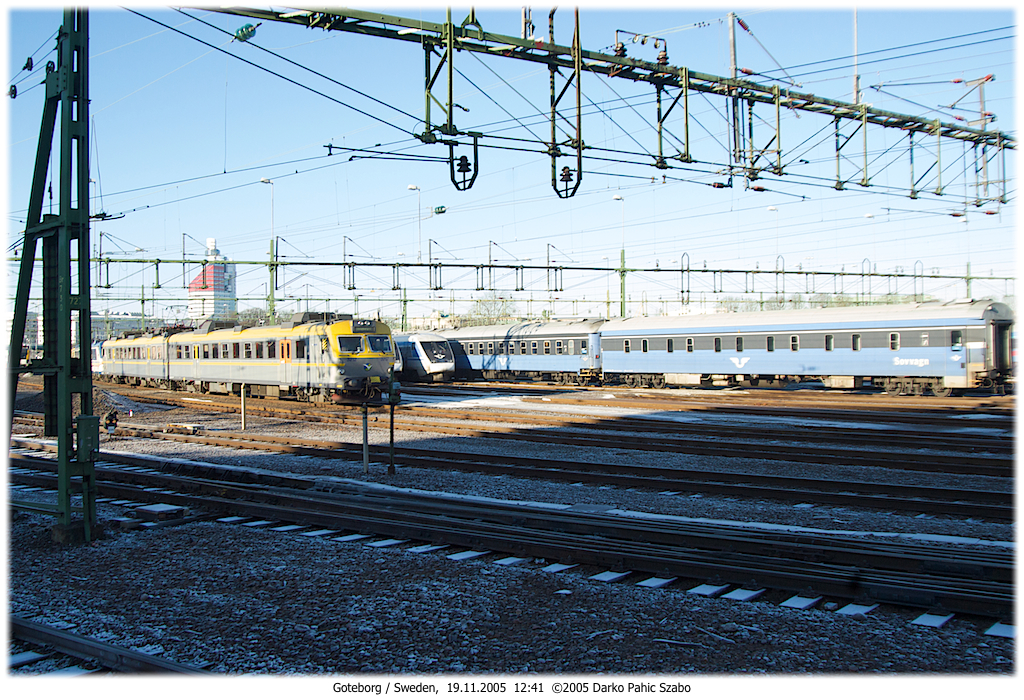 20051119 Goteborg Central 049