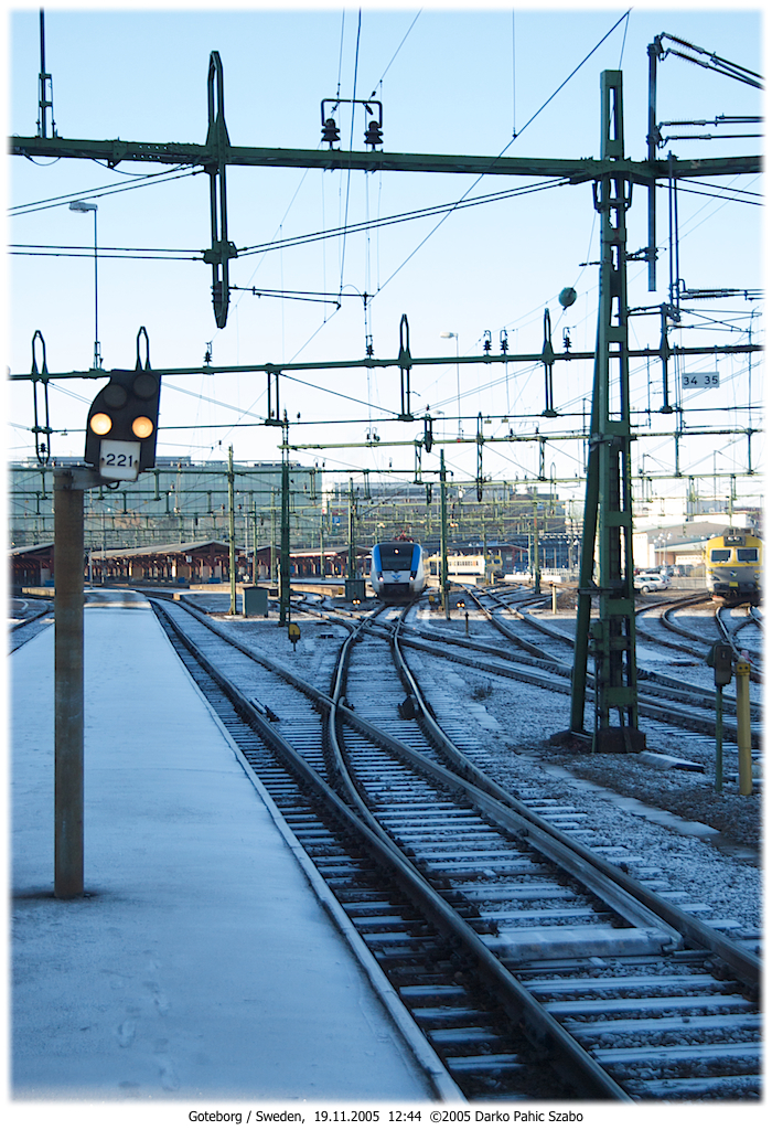 20051119 Goteborg Central 059