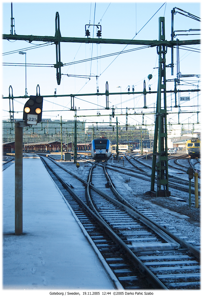 20051119 Goteborg Central 060
