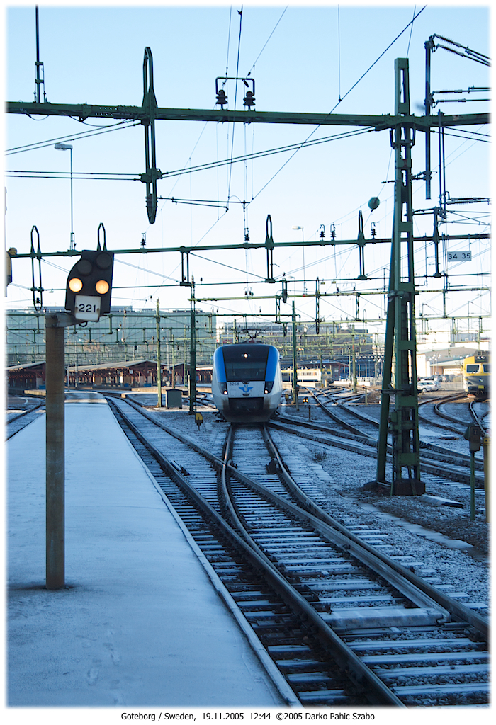 20051119 Goteborg Central 061