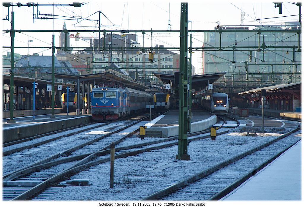 20051119 Goteborg Central 065