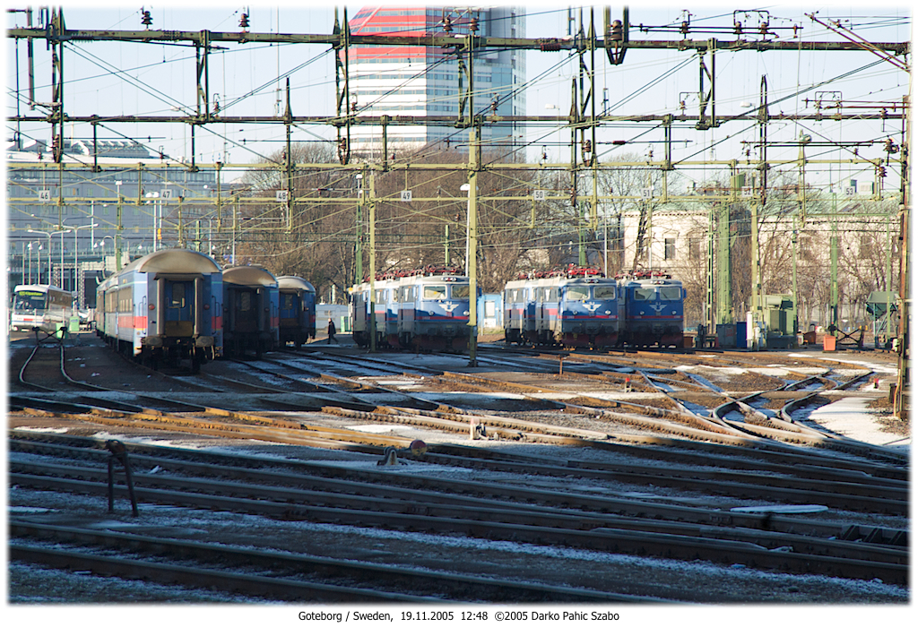 20051119 Goteborg Central 066