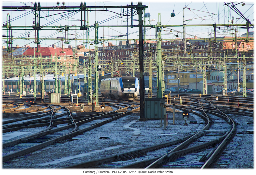 20051119 Goteborg Central 067
