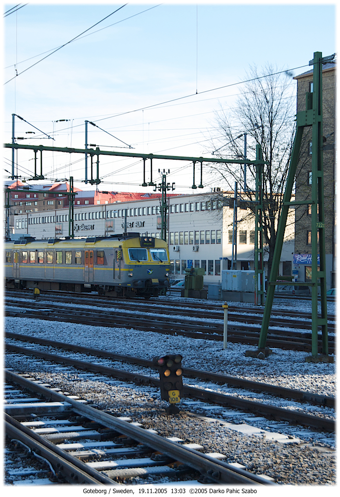 20051119 Goteborg Central 075