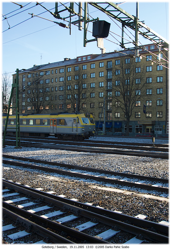 20051119 Goteborg Central 076