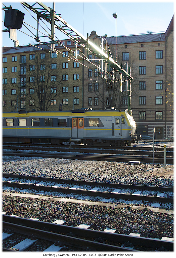 20051119 Goteborg Central 077