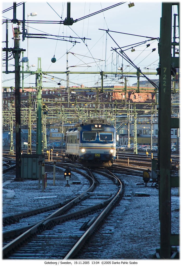 20051119 Goteborg Central 078