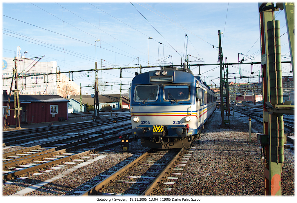 20051119 Goteborg Central 080