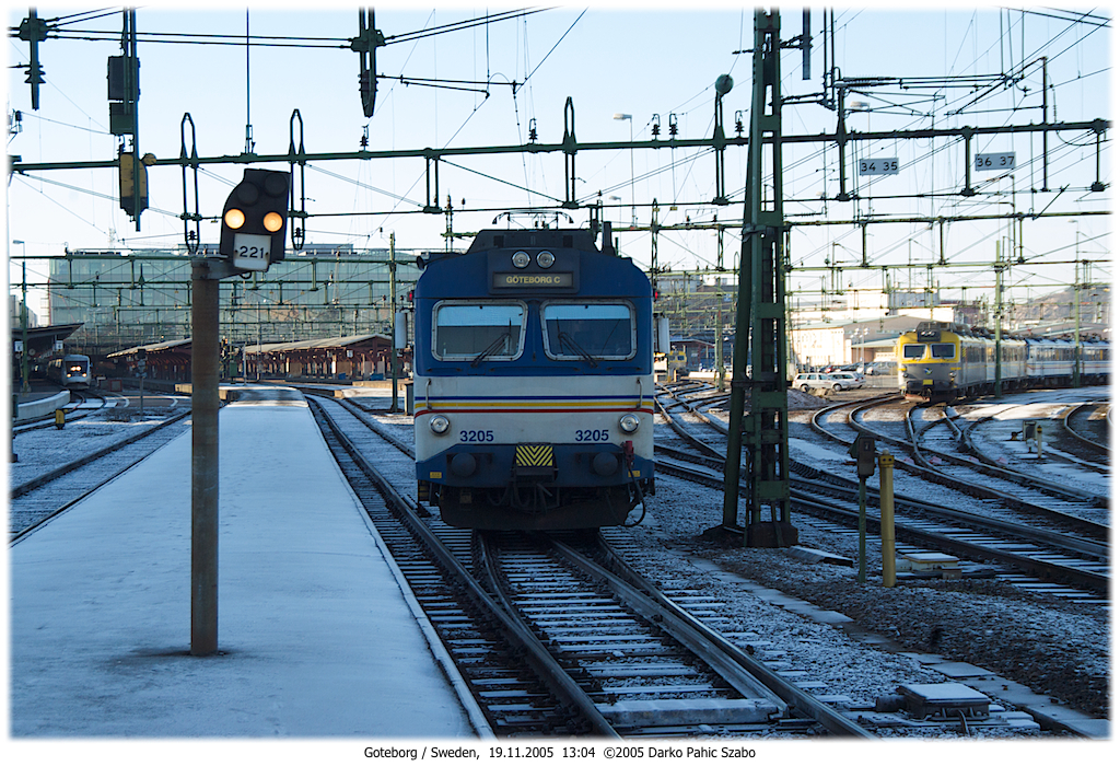 20051119 Goteborg Central 082